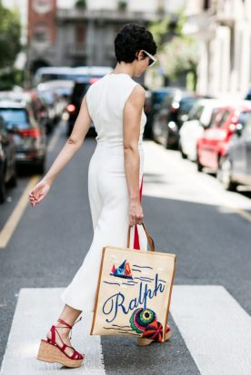 Milan_Men_SS2017_sandrasemburg-20160618-1163-683x1024
