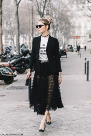 couture_paris_fashion_week-pfw-street_style-dior-outfit-collage_vintage-152-1800x2700