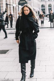 couture_paris_fashion_week-pfw-street_style-dior-outfit-collage_vintage-16-1800x2700