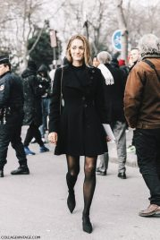 couture_paris_fashion_week-pfw-street_style-dior-outfit-collage_vintage-173-1800x2700