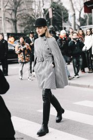 couture_paris_fashion_week-pfw-street_style-dior-outfit-collage_vintage-185-1800x2700