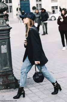 couture_paris_fashion_week-pfw-street_style-dior-outfit-collage_vintage-39-1800x2700