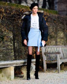paris-haute-couture-17-095_1