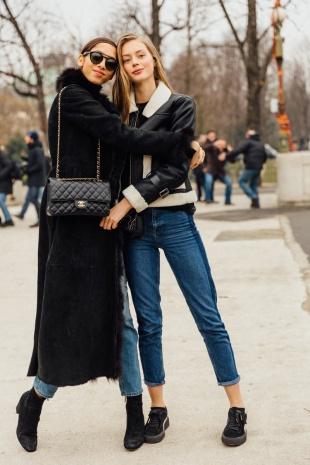 street_style_paris_alta_costura_enero_2017_chanel_vetements_67620197_800x