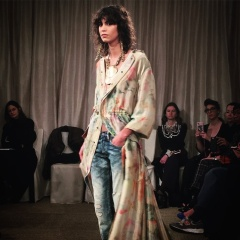 mica_arganaraz_in_a_long_flower_shirt_and_denim_jeans_at_ralph_lauren__638-jpeg_north_558x_white