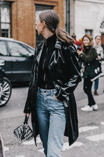 street_style_london_fashion_week_dia_2_topshop_581604005_800x