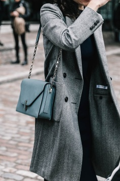 street_style_london_fashion_week_dia_2_topshop_982828564_800x
