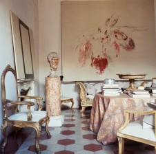 Cy-Twombly-Vogue