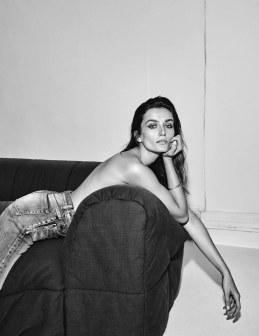 Vogue-Mexico-Andreea-Diaconu-Chris-Colls-2